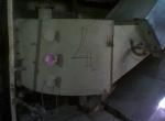 Горелка МДГГ-1000 на БГМ-35