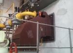 Горелка газовая МДГГ-2500 (35 МВт)