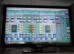 Модернизация систем автоматического управления котелен