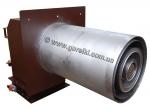 Горелка многофакельная блочная МДП-БФ-2500-Б (25 МВт)