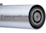 Горелка многофакельная блочная МДП-БФ-500-Б (5,5 МВт)